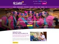 st-lukes-hospice