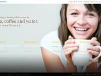 tataglobalbeverages-finalist-woy15