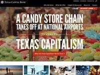TexasCapitalBank