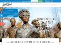 tourism-hospitality_littlerock-finalist-woy17