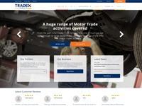tradex-finalist-woy15