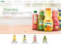 tropicana-finalist-woy16