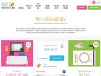 united-for-healthier-kids-finalist-woy16