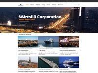 wartsila-finalist-woy15