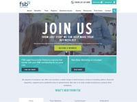 www-fsb-org-uk-finalist-woy15