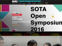 www-sota-edu-sg-finalist-woy15