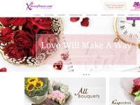 xpressflower-finalist-woy16