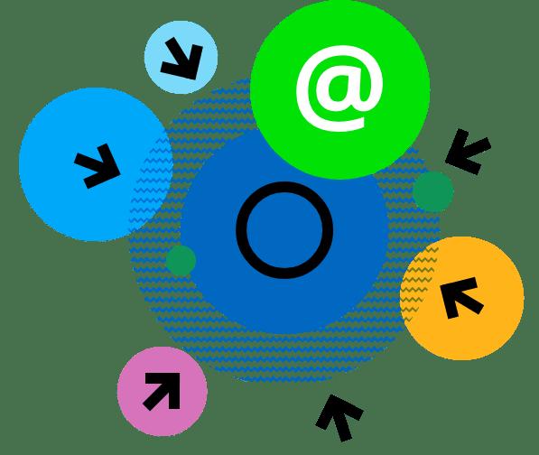 Register graphic