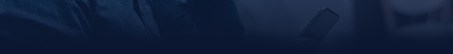 app-innovation-banner