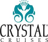 crystal-cruises-logo_
