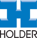 holder-construction-logo