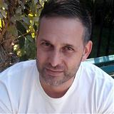 Eric_Bishard_NEXT19