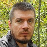 Todor_Totev_NEXT19