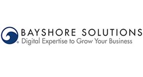 Bayshore_Solutions