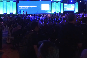 ProgressNEXT 2019 Global User Conference