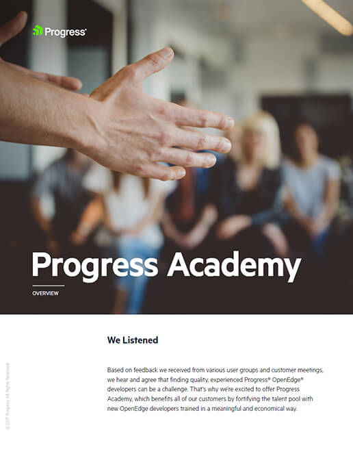 Progress-Academy_516x666