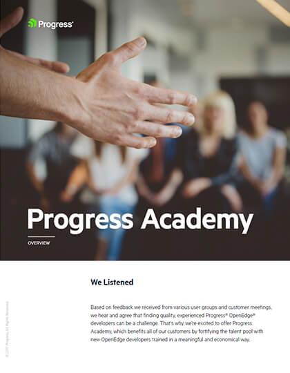 Progress_Academy_Overview_420x540