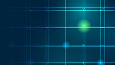 DXP Grid 20FY