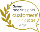 Gartner-Peer-Insights_Customers-Choice-2019