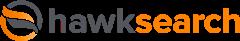 Hawksearch logo 2