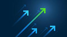Sitefinity-Crownpeak_2232x131