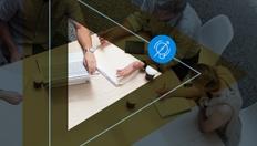 DXP_Webinar_Thumbnail_03