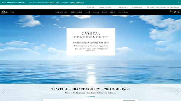 Americam-Eagle-Crystal-Cruises