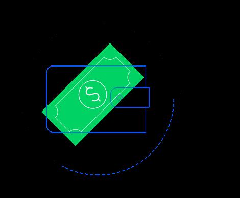 cost_effectiveness_diagram