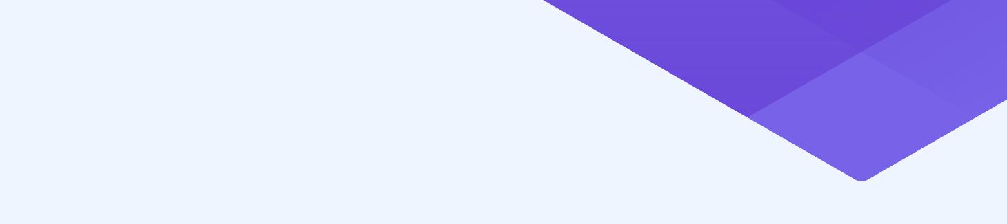 Sitefinity Marketplace