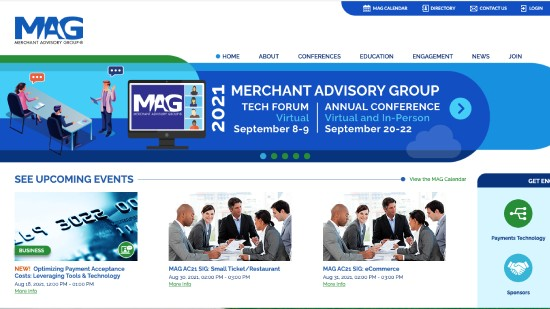 association-of-legal-administrators