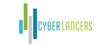 CyberLancers