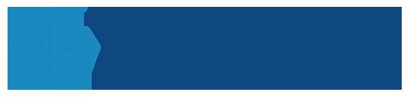 Visus-LLC-Logo230x95