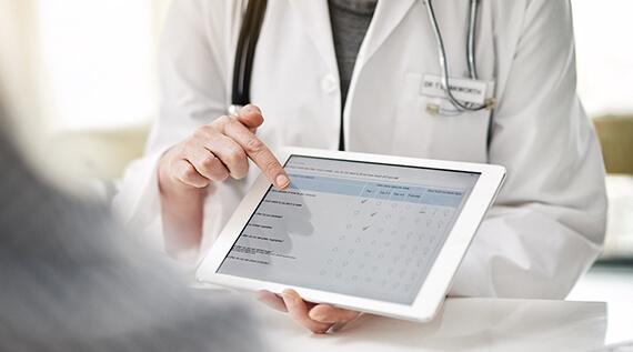 enterprise-health-cloud