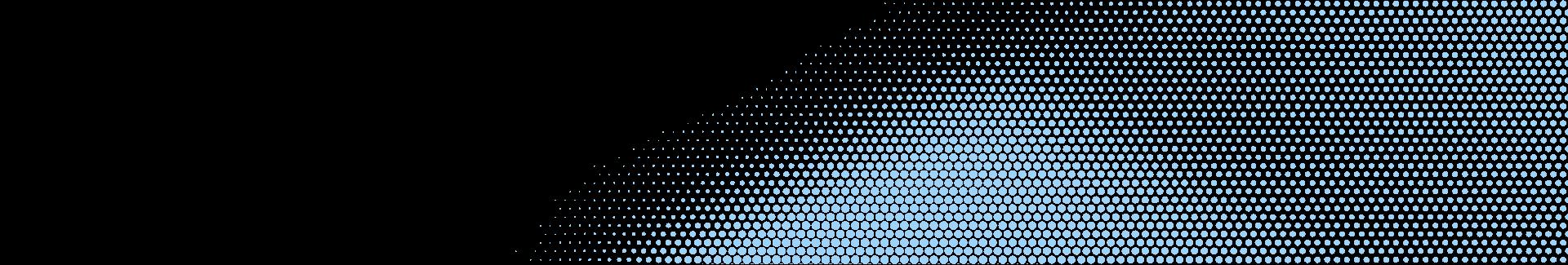 Webinars 2020