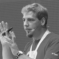 Julian-Steiner_Senior-Sales-Engineer_Progress-Software-GmbH (002)