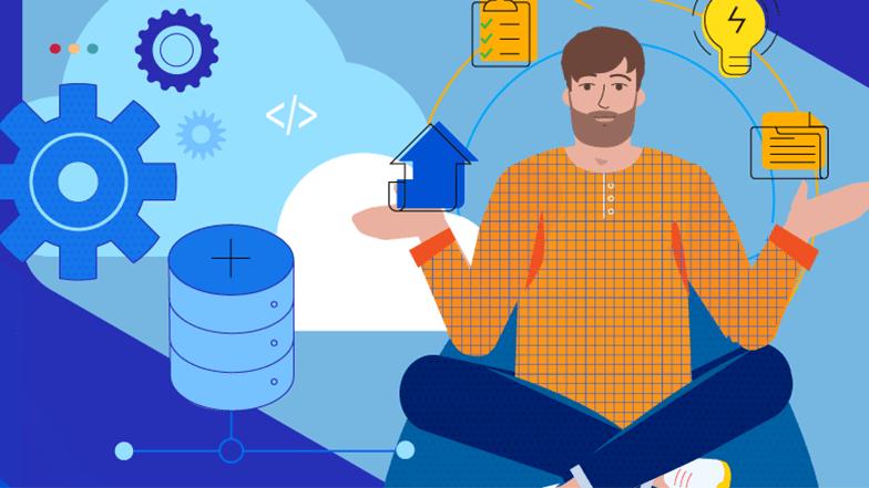 Managing Your OpenEdge Data and Database-min