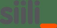 siili-logo-rgb