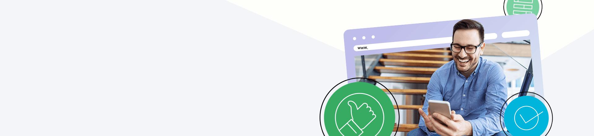 sitefinity-woy